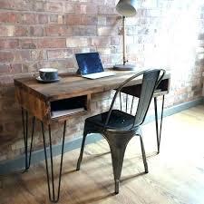 retro office chairs. Retro Office Desk Chairs A Desks Vintage Chair Furniture Australia
