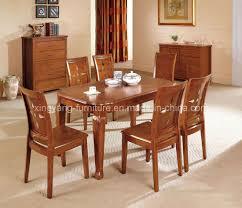 Solid Wood Kitchen Furniture Dining Kitchen Furniture Raya Furniture