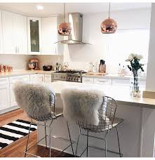 Apartment Kitchen Decorating Ideas Interesting Decorating