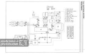 1997 seadoo wiring diagram schematics wiring diagrams \u2022 Sea-Doo Engine Diagram 1997 sea doo wiring diagram simple wiring diagram detailed rh wiringcine today 1997 seadoo challenger wiring diagram 1997 seadoo gsx wiring diagram