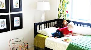 Page 114 of Daybed Category : Rooms To Go Kids Daybed Ikea Daybed ...