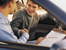 Image result for driving school