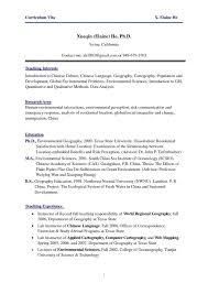 ... Bold Idea Lpn Resume 11 Objective For Resume Lvn Lpn Sample Nurse ...