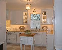 Breckenridge Kitchen Equipment And Design Ultracraft Breckenridge Arctic White Traditional Kitchen