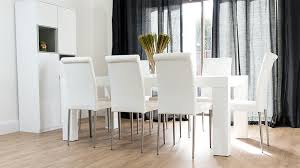 dining chairs 2