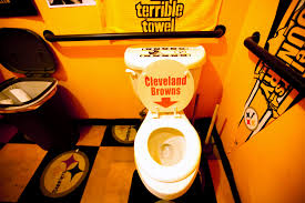 Steelers Bedroom 17 Best Images About Steelers On Pinterest Pittsburgh Steelers