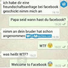 Lustige Whatsapp Bilder Und Chat Fails 210 Coole Kacke Witzemaschine