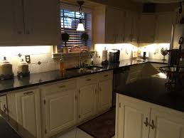 countertop lighting. About This Lighting Countertop
