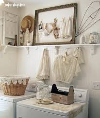 Laundry Room Accessories Decor 100 Best Vintage Laundry Room Decor Ideas and Designs for 100 30