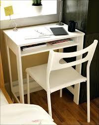 office desk design plans. Innovative Small Corner Desk Ideas Fancy Office Furniture Plans In Design