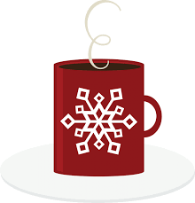 hot chocolate mug clipart. pin cup clipart hot cocoa #5 chocolate mug t