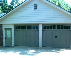 door header framing garage door header large size of framing bedroom house plans diagram door frame door header framing