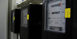 Electricity <b>prices</b> across the region to increase by up to <b>40</b>% in 2019