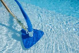 pool maintenance schedules weekly monthly annual swimming blog tips care and installation u2013 pool maintenance for beginners s70