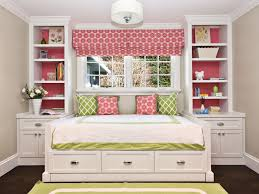 kids toy storage furniture. Brilliant Kids Playroom Storage Furniture Toy And  Ideas Hgtv Kids Toy Storage Furniture