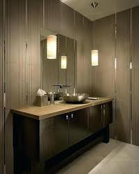 modern bathroom bar lighting architecture aspiration top rated light kitchen agreeable bars at com