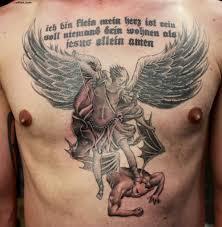 архангел михаил тату значение архангел михаил википедия тату