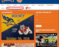 jr condors hockey challenge october 11 2018 beginning last season the bakersfield junior condors coaching staff