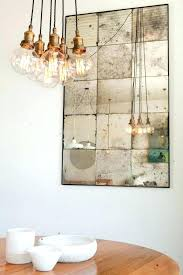 antique mirror sheets large image for antique mirror panels walls glass framed mirrors large wall tiles