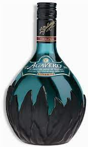 review agavero liqueur drinkhacker