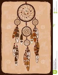 native american dreamcatcher wallpaper. Wonderful Native Native American Dreamcatcher Wallpaper To T