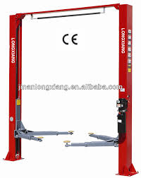 coffing hoist wiring diagram wiring diagram and hernes electric chain hoist hoistsdirect