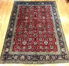 ethan allen area rugs area rugs rugs oriental carpet for style wool coffee tables ethan allen area rugs