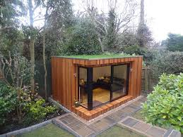 diy garden office plans. Beautiful Office Diy Garden Office Kit Best Of Small Storage Sheds Cheap Free Building Plans  For Homes Throughout