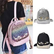 Купите Mini <b>Backpack Canvas</b> Flowers — мегаскидки на Mini ...