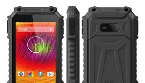 How to choose your best rugged smartphone 2015