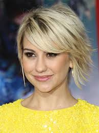 Chopped Hair Style 30 most dazzling choppy hairstyles for women hottest haircuts 3990 by wearticles.com