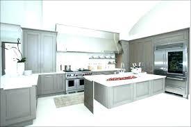 kitchen cabinet brand reviews kitchen cabinet rankings kitchen cabinet brands reviews unique kitchen cabinets ratings kitchen