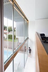 large sliding patio doors:   large sliding