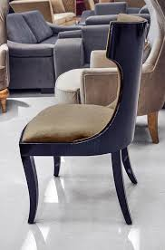 high end upholstered furniture. outstanding high end dining chairs inside modern upholstered furniture c