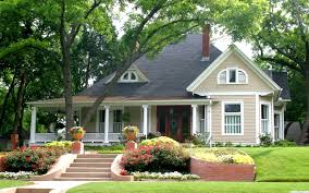 Small Picture Beautiful Houses With Gardens Beautiful House With Beautiful