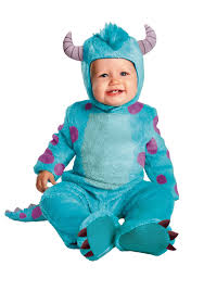 Baby Boy Halloween Costumes 6 9 Months 12 18 Infant Cute Uk 18 24 Toddler 3