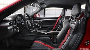 2018 porsche interior. wonderful porsche 2018 porsche 911 gt3  interior seats wallpaper to porsche interior e