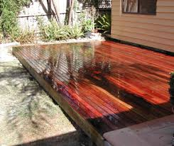 modern outdoor living melbourne. timber decking modern outdoor living melbourne