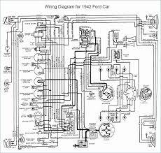 ge rr9 relay wiring diagram beautiful b d8b o l in electric oven ge rr9 relay wiring diagram beautiful b d8b o l in electric oven wiring diagram