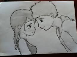 Love Drawings Easy Easy Love Drawings Tumblr Google Search Things