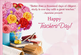 happy teachers day short speech english students kids 18