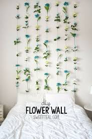 room decor diy ideas. Room Decor Diy Ideas. Best DIY Ideas For Teens And Teenagers - Flower