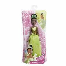 <b>Игрушки куклы Hasbro</b> disney <b>princess</b> - огромный выбор по ...