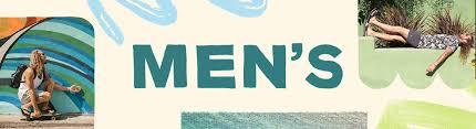 Men's Sanuk Shoes | View All | Sanuk® Official