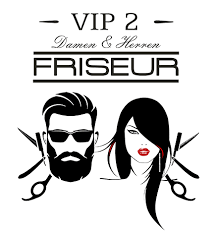 The largest free transparent png images clipart catalog for design and web design in best resolution and quality. Friseur Vip