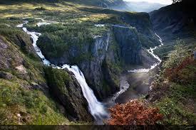 Cascade Martine 6 septembre trouvée par Jovany Images?q=tbn:ANd9GcQQmdOBYXIvsoj6SP-8ySiwasp_Z_bt2YVFa8uTPwrKtgRDLAOu
