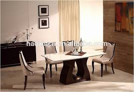 unusual living room chairs dining room chair back cushions 8 person dining table unique white