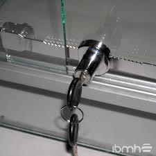 Sliding Glass Cabinet Door Locks Gallery - Doors Design Ideas