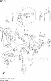 Ge monogram refrigerator replacement parts wiring diagram and 66 ge monogram refrigerator replacement parts