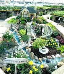 fairy garden supplies fairy garden supplies make your own village items fairy garden supplies est miniature fairy garden supplies